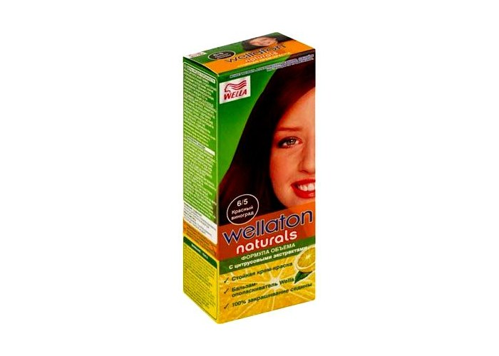 Возрастное выпадение волос у женщин лечение